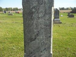 William H. Letts