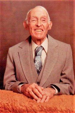 Ervin Leslie Sparkman