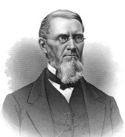 John Francis Collin