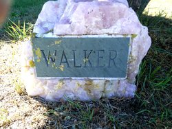 Ione Avery <I>Gaul</I> Walker