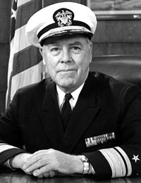 Adm Joseph Caldwell Wylie