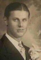 Stanley Kuklinski