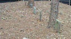 Littleton Family Cemetery