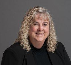 Sue Hawes