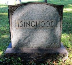 John Isinghood