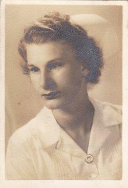 Dorothy Olive <I>Johnson</I> Conner