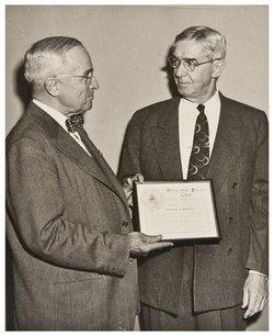 William D. Hassett