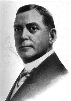 Augustus Everett Willson