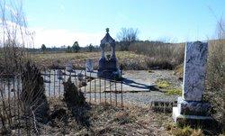 Cooper-Owens-Wynn-Cemetery