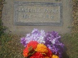 Angelina Payne