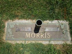 "James Thomas ""Jimmy"" Morris"