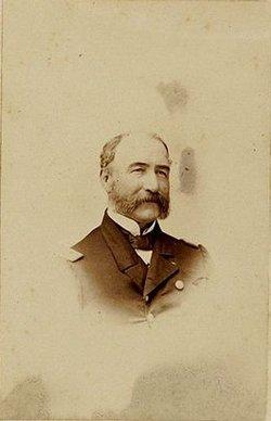 Adm William Edgar Leroy