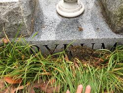 Agnes Pearl <I>Stone</I> Byrum