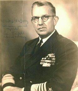 Louis Emil Denfeld