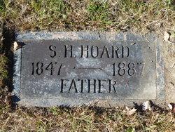 Samuel H. Hoard
