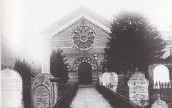 Lake Street Baptist Chapel