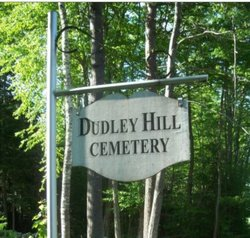 Dudley Hill Cemetery