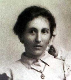 Virginia Mazza