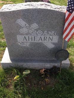 James J. Ahearn
