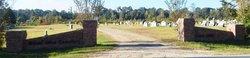 Mount Olive City Cemetery