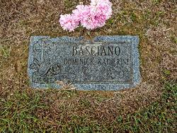 Katherine M <I>Piccolo</I> Basciano