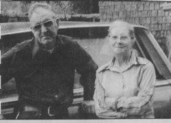 Lois L. <I>Bassett</I> Brothers