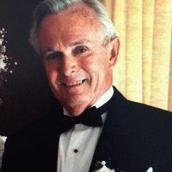 Richard J Rondeau