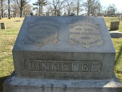 Nancy Hall <I>Kirk</I> Vinnedge
