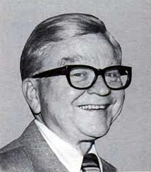 George Elmore Danielson