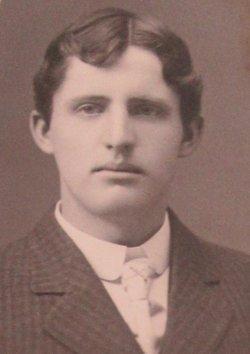 Richard Prince Hodsdon