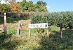 Shuler Cemetery