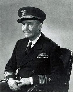 Samuel Eliot Morison