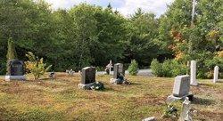 Lower Walden Cemetery
