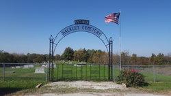Hackley Cemetery
