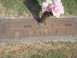 Juanita Mae Bailey