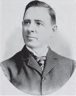 David Augustus Boody