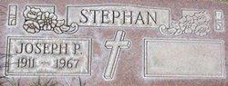 Joseph Stepan