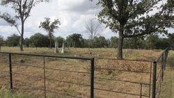 Isaacs Cemetery