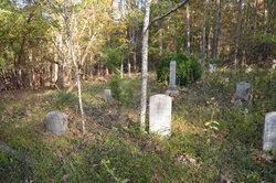 Neathawk Cemetery