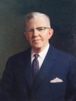 John Colgate Buckbee, II