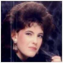 Sara Christine <I>Deaton</I> Adair