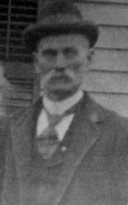 James Russell Lord