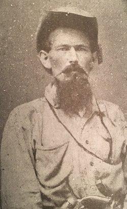 Col Richard Meredith Saffell