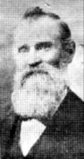 William Floyd Burns