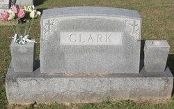 William K. Clark