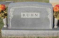 Earl Kuhn
