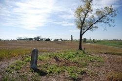Grumbine Farm Plot