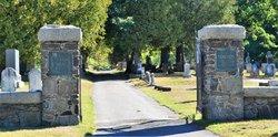 Black Point Cemetery