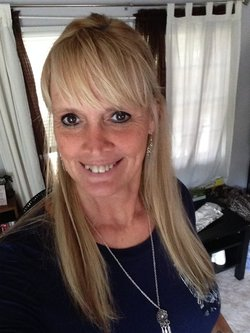 Brenda Miller Savage
