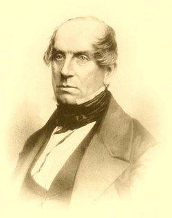 Ogden Hoffman, Sr
